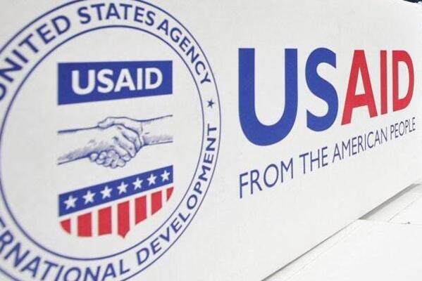 """USAID is beginning a USD$25 million (SBD$204M) Strengthening Competitiveness, Agriculture, Livelihoods and Environment (SCALE) Program focusing on Malaita Province in Solomon Islands."""