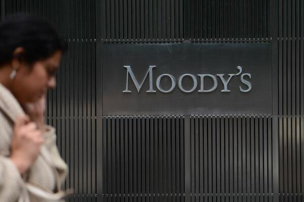 Moody's affirms Solomon Islands' B3 Rating