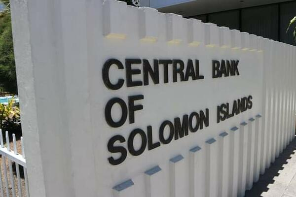 CBSI reiterates that the only legal currency of Solomon Islands is the Solomon Islands Dollar (SBD).