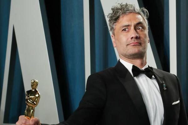 New Zealand filmmaker and actor, Mr. Taika Waititi has been confirmed as the Director of a new Star Wars film.