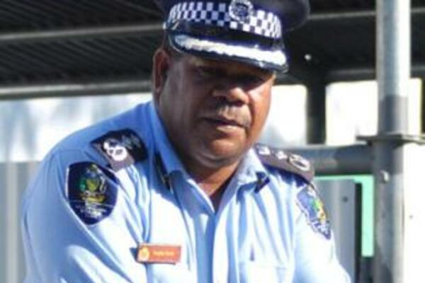 The Police boss warns members of the public to stay away from involving in criminal activity or disorder during the pending no confidence motion.