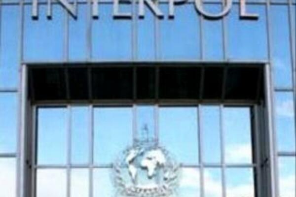 INTERPOL, whose full name is the International Criminal Police Organization, is an organization facilitating international police cooperation.