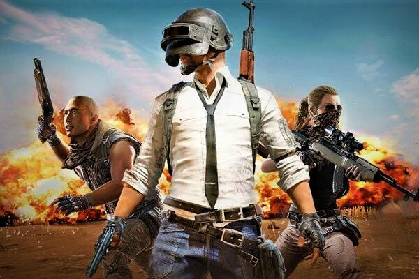 PUBG Mobile's monthly performance in 2021 has also been noteworthy, recording more than USD$200M in player spending for each month since the turn of the year.