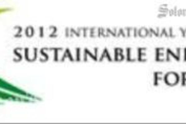 Pacific Islands Join Other SIDS in Supporting the Sustainable Energy for All initiative