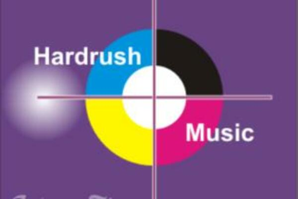 Mr Fahey is the President of Hardrush Music - a company specialising in the promotion of independent music across cultural and language boundaries to world markets.