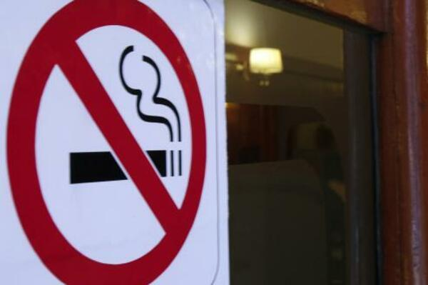 The Ministry decided to drop a controversial 200 metre exclusion zone for the sale of tobacco products near schools and restaurants.