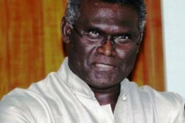 "On the anti-RAMSI accusations, Mr Sogavare defended his party's concerns saying ""they are legitimate concerns that any sovereign government could have."""