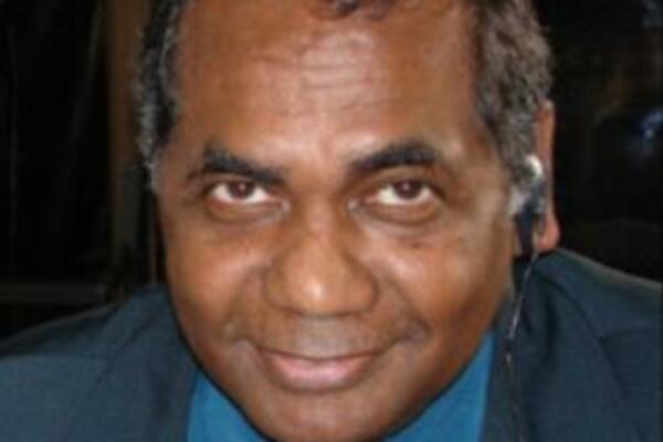 Solomon Islands will be ready in time for the July 2012 event: SPC Director General, Dr. Jimmie Rodgers.