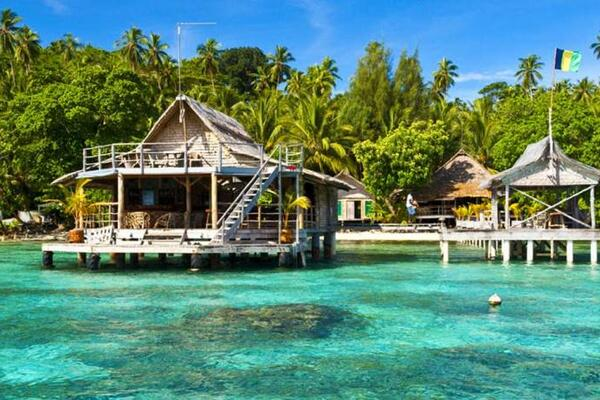 The forum is expected to act as a catalyst for the future implementation of changes seen as necessary to transform and lift tourism in fulfillment of the government's expectation and the benefit of all Solomon Islanders.