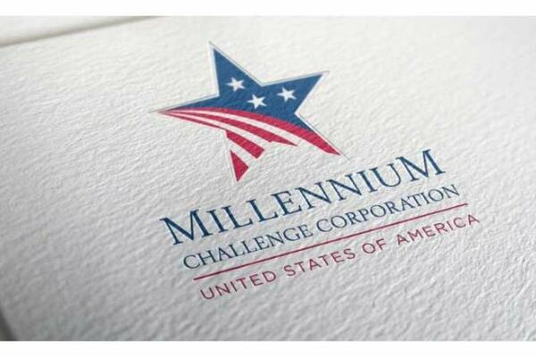 The Millennium Challenge Corporation (MCC) Approves US$23 Million for Solomon Islands