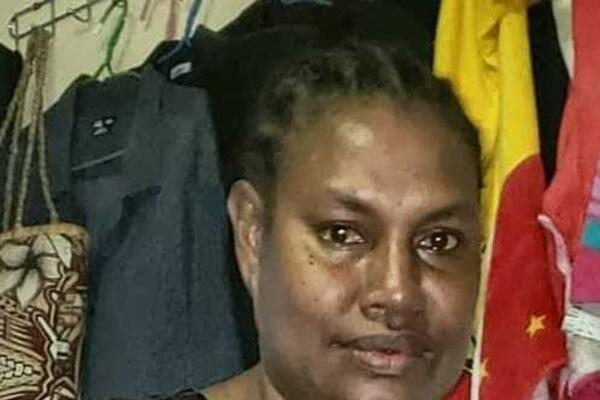 Lilly Maefai Wins East Makira Bye Election