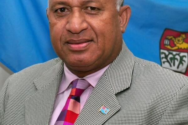 Besides attending the Independence celebrations, Commodore Bainimarama will engage in a series of meetings including a courtesy call on the Governor General Sir Frank Kabui, a meeting with Prime Minister Lilo and a special meeting with Cabinet Ministers.