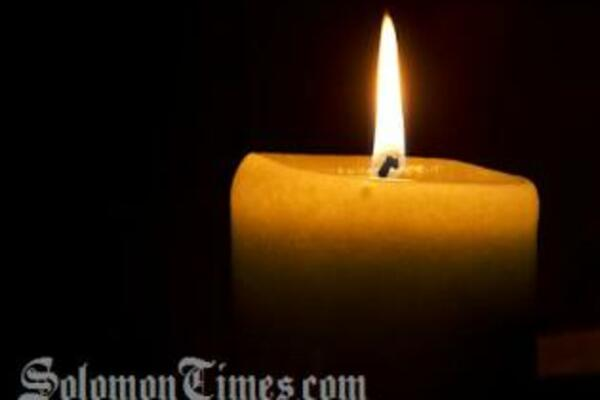 A 'Take Back the Night Candle Light Vigil' has been organized to mark the final day of the Activism.
