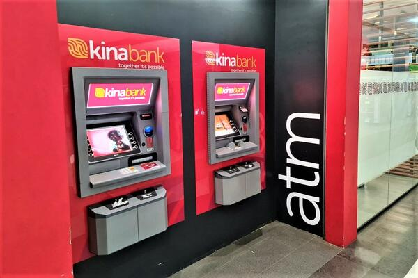 Kina's Westpac Offer Finally Rejected – What's Next?