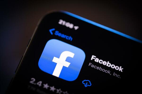 Solomon Islands will now join China, Iran, Syria and North Korea as outlawing Facebook. Other countries have temporarily blocked it, including the island nation of Nauru which prohibited Facebook in 2015 but unblocked access in 2018.