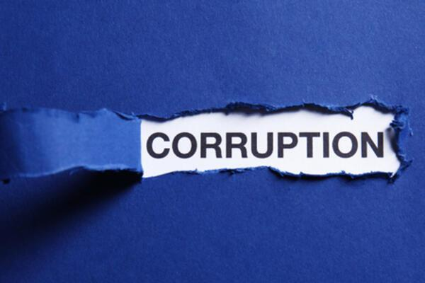 Hoca says emphasis must be placed on a free and independent media if the media is to effectively report on corruption.