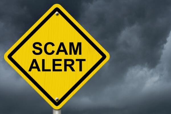 CBSI Warns Public Over New Pyramid Schemes