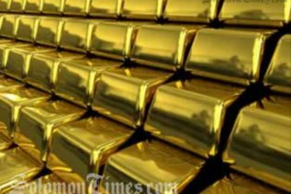"""Allied Gold says the information the forum has been demanding is released every quarter, """"as Allied Gold is a public company and therefore required to report its production on a quarterly basis."""""""