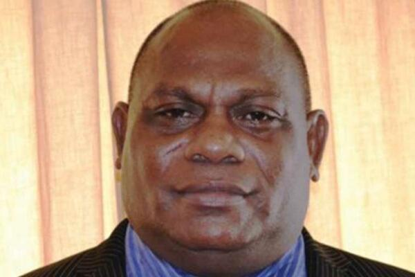 Petition Against MP Sofu Dismissed