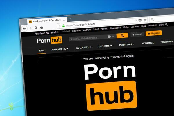 Solomon Islands ranks high in search engines for pornography materials.