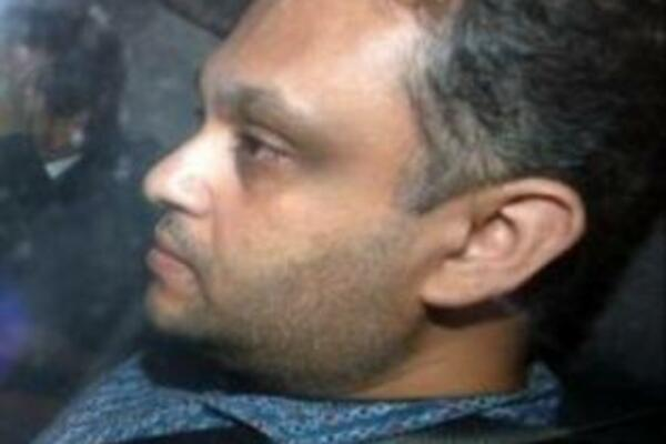The setting aside of the stay order means Moti, 44, will now have to stand trial in the Supreme Court in Brisbane on seven counts of engaging in sexual intercourse with a person aged under 16.