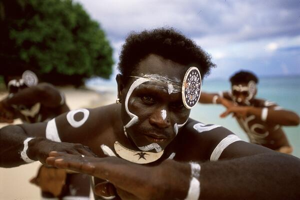 The 2018 Melanesian Arts & Cultural Festival (MACFest) will take place July 1-14, 2018 in the Solomon Islands and will coincide with country's 40th Anniversary.