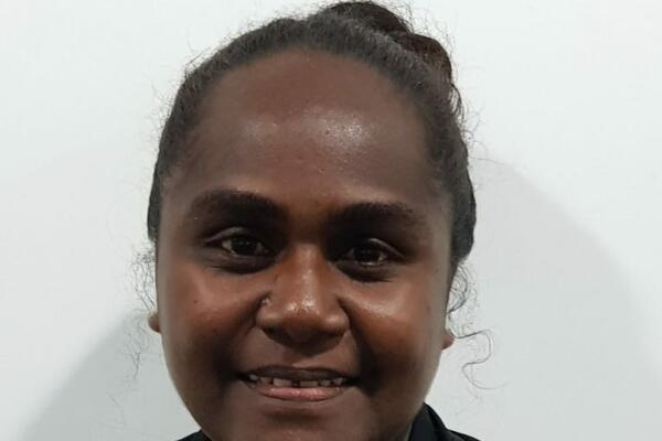 Hon. Tanangada stood as an Independent candidate in the 2018 by-election for the Gizo/Kolombangara constituency. She polled 2580 votes ahead of former MP and Prime Minister for Solomon Islands Gordon Darcy Lilo with 1593 votes.