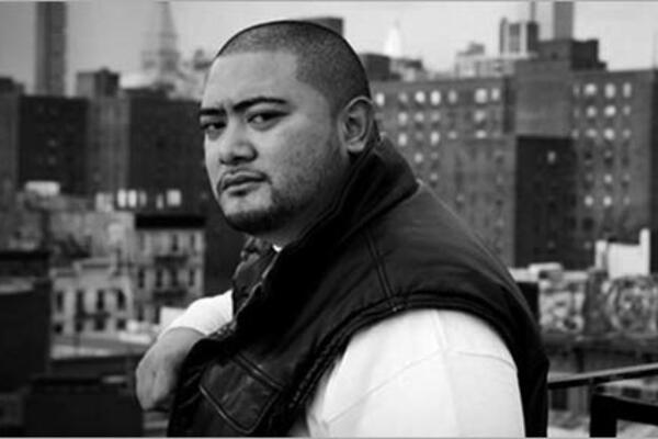J Boog says that moving around in different areas and catching different vibes from places has made him grow as an artist, such as lyrically in music.