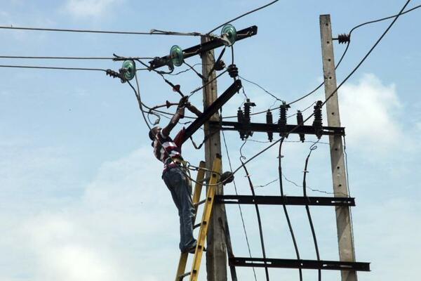 The World Bank approved the cash for the Solomon Islands Electricity Authority (SIEA) on Friday.