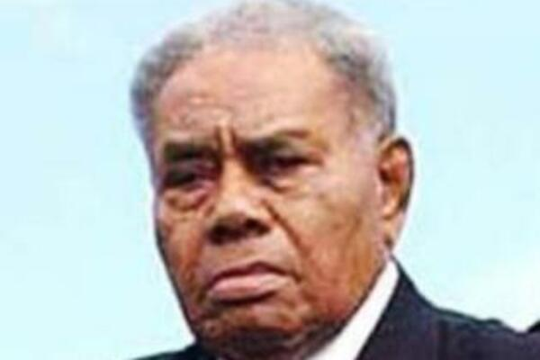 Fiji's President, Ratu Josefa Iloilo, has abrogated the country's constitution and made himself Head of State.