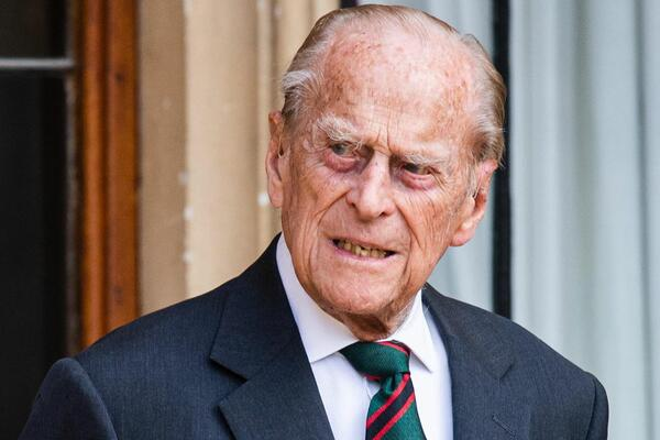 Sir David, on behalf of the Government and People of Solomon Islands conveyed deepest condolences to Her Majesty the Queen and members of the Royal Family during this sad time.