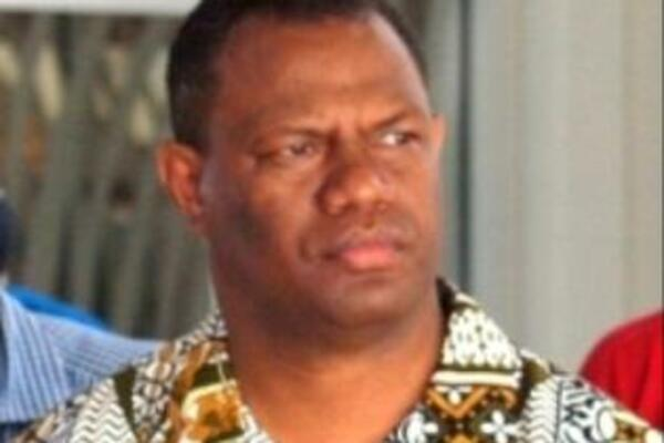 Mr Abana says the NCRA Government is obliged to explain to the taxpayers of Solomon Islands the purpose of the payment.
