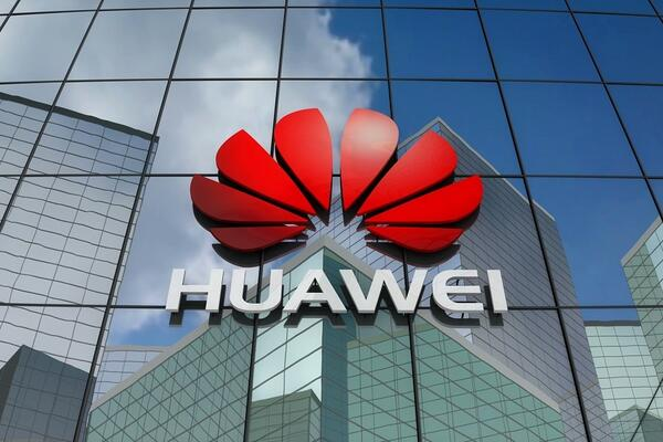 Huawei, once removed from a contract in Solomon Islands, is most likely approached by the government to build the 200-telecommunication towers while China is the most likely financier for this project.