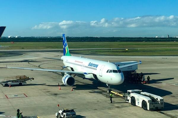 Solomon Airlines Plans to Operate Special Charter to Samoa, Vanuatu and PNG