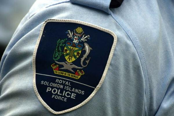 Man Arrested for Death of Grandfather