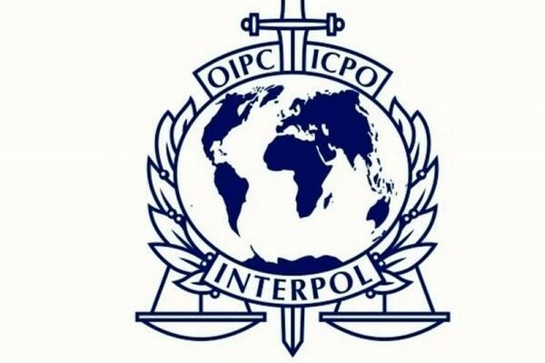 Interpol Investigates Involvement of Solomon Islander in Sexual Assault Allegations