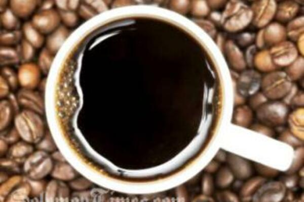 Healthy Coffee is focused on bringing health to the world's largest and most popular drink, coffee.