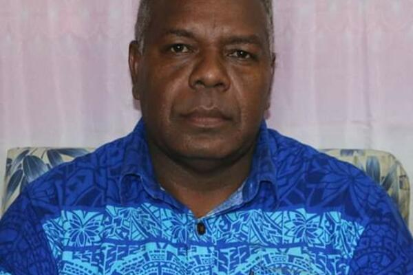 Acting Mayor Calls for Calm in Honiara