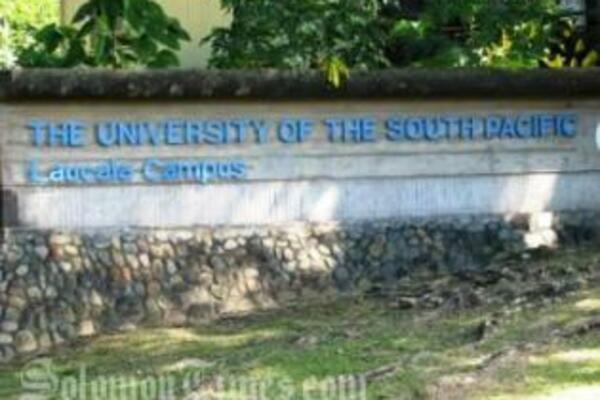 Mr Wale said both termination exercises involved students at the USP Laucala campus.